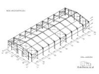 hale_studnicki_konstrukcje_stalowe_producent_produkcja_projekt_konstrukcji_konstrukcyjny_projektant