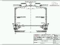 Konstrukcje stalowe opolskie, łódzkie, mazowieckie, warmińsko-mazurskie