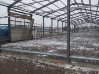 201212Hala stalowa, konstrukcje, obory, kurniki, chlewnie05_091819