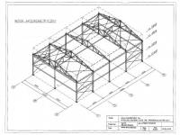 hale_konstrukcje_stalowe_wiaty018