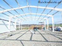 halestudnicki_pl_konstrukcje_stalowe_hale_wiaty002