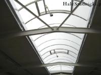 halestudnicki_pl_konstrukcje_stalowe_hale_wiaty004