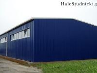 halestudnicki_pl_konstrukcje_stalowe_hale_wiaty005