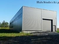 halestudnicki_pl_konstrukcje_stalowe_hale_wiaty007