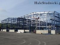 halestudnicki_pl_konstrukcje_stalowe_hale_wiaty009