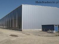 halestudnicki_pl_konstrukcje_stalowe_hale_wiaty010