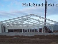 halestudnicki_pl_konstrukcje_stalowe_hale_wiaty012
