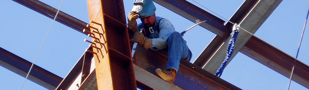 welder-welding-electrical-arc-sparks-heat-personal-protective-equipment